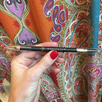Anastasia Perfect Brow Pencil uploaded by Jordan B.