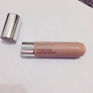 Clinique Chubby Stick Sculpting uploaded by Holly H.