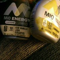 Mio MIO ENERGY Acai Berry Storm 1.62oz uploaded by Bella D.