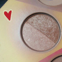 Too Faced Bronzer uploaded by crystal g.