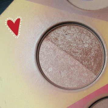 Photo of Too Faced Bronzer uploaded by crystal g.