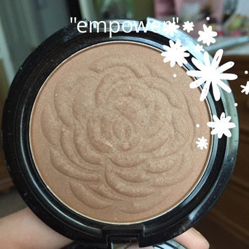 Jane Cosmetics Bronzing Powder uploaded by Lauren T.