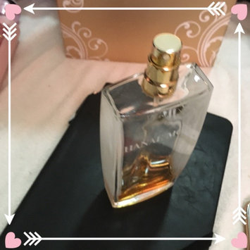Hanae Mori Eau de Toilette uploaded by Massielle Nathalie M.