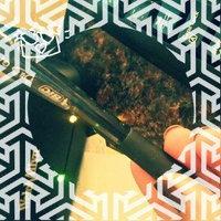 BIC BIC Softee 12ct Black Ballpoint Retractable Pen uploaded by Trisha L.