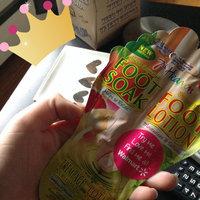 7th Heaven Juiced Grapefruit Foot Soak & Pressed Mint Foot Lotion uploaded by Jillian M.