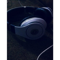 BEATS by Dr. Dre Beats Studio 2.0 - Titanium uploaded by Shahad G.