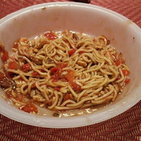 Healthy Choice Cafe Steamers Top Chef Chicken Margherita with Balsamic uploaded by Cynthia N.