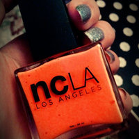 NCLA Nail Polish uploaded by Ashleigh J.