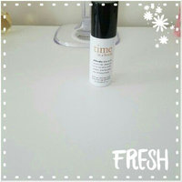 philosophy time in a bottle 100% in control daily age-defying serum uploaded by Maite R.
