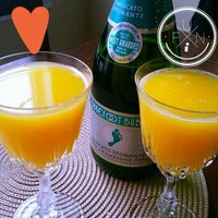 Barefoot Bubbly Moscato Spumante uploaded by Molly H.