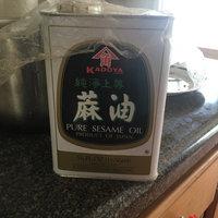 Kadoya Brand Sesame Oil 56 Oz. uploaded by Reira W.