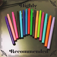 Paper Mate Flair Guard Pens uploaded by Sabrina B.