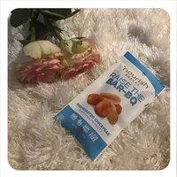 Nourish Snacks Raise The Bar-BQ Bbq-Roasted Chickpeas & Virginia Peanuts - 1.3 oz uploaded by Vivian T.