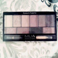 Makeup Academy Eyeshadow Palette Elysium uploaded by member-d34dec933