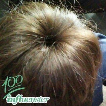 Diane Hair Donut uploaded by Kimiko C.