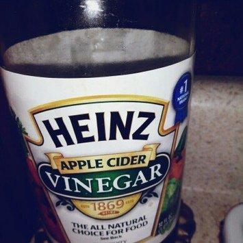 Heinz Apple Cider Vinegar uploaded by Manilyn C.