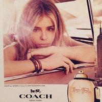 Coach COACH Eau de Parfum uploaded by Aerial P.