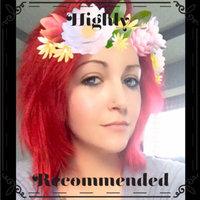 Manic Panic - Rock N Roll Red Hair Dye, 4 fl oz uploaded by Kaitlyn C.