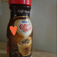 Nestlé Coffee-Mate Cafe Collection Coffee Creamer Cafe Mocha uploaded by Kimberly D.