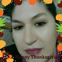FASH Limited FASH 42 Color Shimmery Eye shadow and Matte Contour Palette uploaded by Ivannia Vannesa V.