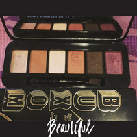 Buxom Empty Single-Shade Eyeshadow Bar Compact uploaded by Christine M.