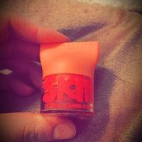 Maybelline Baby Skin Instant Cheek Flush™ Blush uploaded by Katie S.