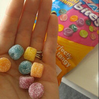 Wonka SweeTARTS Gummies Tangy Candy uploaded by Kendra W.