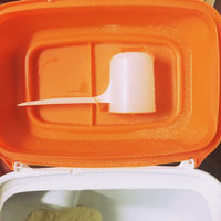 Similac® Sensitive® NON-GMO Infant Formula uploaded by Keishla F.