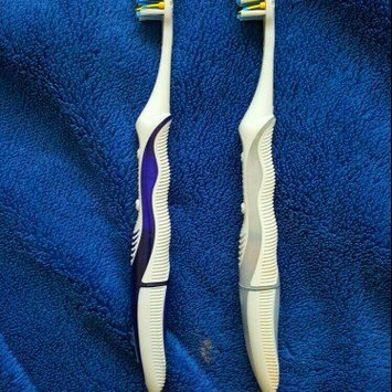 Photo of Pulsar Oral B Pulsar 3DWhite Brillnce 35M 1CT uploaded by member-df1619eb3
