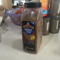 McCormick® Grill Mates® Molasses Bacon Seasoning uploaded by Niveen J.