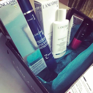 Lancôme Visionnaire Crescendo™ uploaded by MERY H.