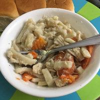 Reames® Homestyle Egg Noodles 24 oz. Bag uploaded by Jennifer F.