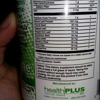 Health Plus Super Colon Cleanse uploaded by hanaa h.