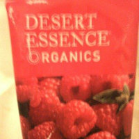 Desert Essence Organics Shampoo uploaded by Sarah L.