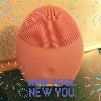 Photo of Foreo LUNA(TM) 2 for Normal Skin uploaded by Kristalle M.