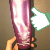 Redken Real Control Crema Care Daily Nourishing Styling Treatment uploaded by Kayla S.