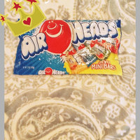 Airheads Candy  uploaded by Keren M.