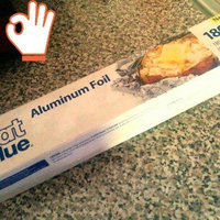 Great Value Aluminum Foil uploaded by swati s.