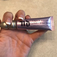 anti-aging Urban Decay Eyeshadow Primer Potion Collection uploaded by Jamie A.