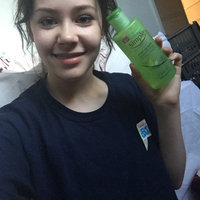 Simple Skincare Soothing Facial Toner uploaded by Ella W.