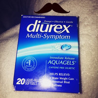 Diurex Aquagels, 20 sgels uploaded by Angel B.