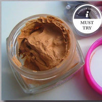 L'Oréal Paris Magic Smooth Souffle Makeup uploaded by Meia W.