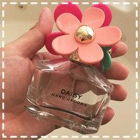 MARC JACOBS Daisy Delight Eau De Toilette Spray uploaded by Maria I.