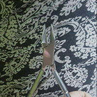 Sally Hansen® La Cross Comfort Grip Cuticle Nipper uploaded by SEALY P.