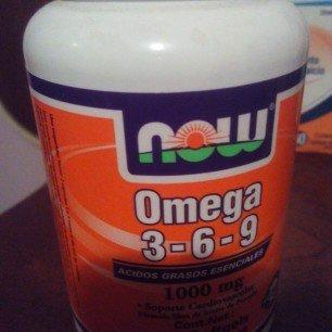 Photo of NOW Foods Biotin, 5000mcg, Vegetarian Capsules, 60 ea uploaded by Tahiry R.