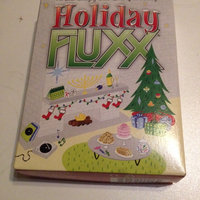 Holiday Fluxx Card Game LOO-064 Looney Labs uploaded by JoyAnna C.