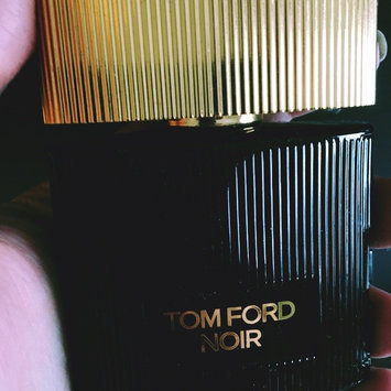 TOM FORD Noir Pour Femme Eau de Parfum uploaded by Sara P.