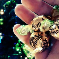 Werther's® Original® Caramel Apple Filled Hard Candies uploaded by Sarah V.