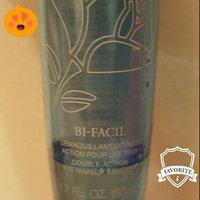 Lancôme Bi-Facil Non-Oily Instant Cleanser Sensitive Eyes uploaded by Anna K.