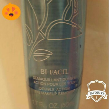 Photo of Lancôme Bi-facil Non-oily Instant Eye Makeup Remover uploaded by Anna K.